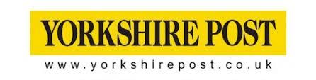 yorkshire-post-logo