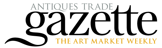 Mark Littler – Independent Auctioneer – Auctioneers – Antiques – Valuations – Auction House