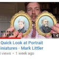 Mark Littler