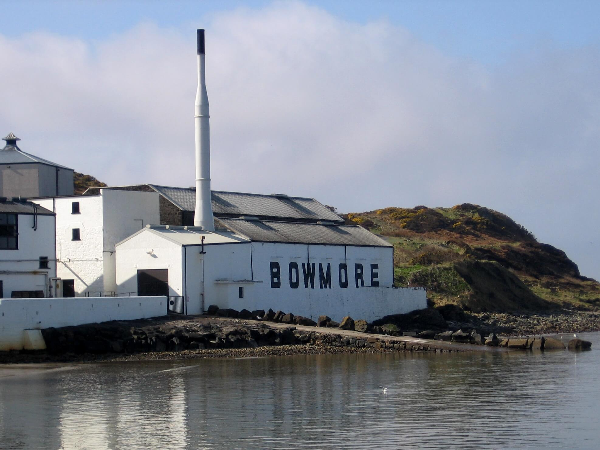 Distillerie_bowmore