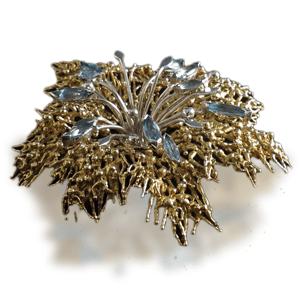 stuart devlin jewellery