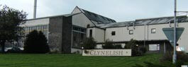 Clynelish Cask Brokerage