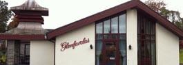 Glenfarclas Cask Brokerage