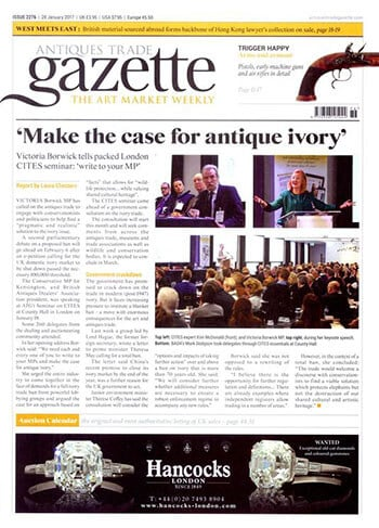 ANTIQUE-TRADES-GAZETTE_28012017
