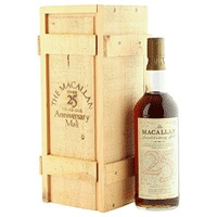Macallan-25-Year-Old-Anniversary-Malt-1957