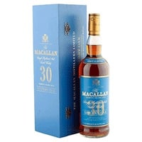 Macallan-30-Year-Old-Blue-Label