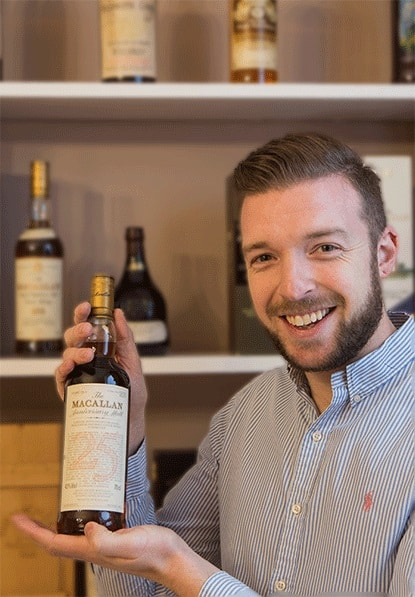 Mark-Littler-Whisky-Broker