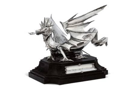 Ramsden-Dragon-£10000