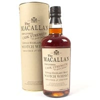 The-Macallan-Cask-Strength