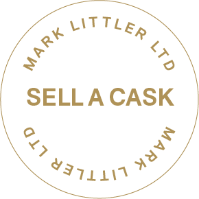 Sell A Cask
