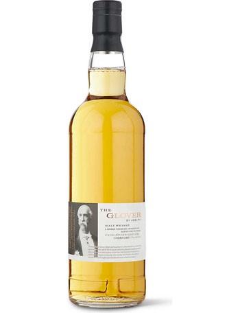 Sell Adelphi whisky online