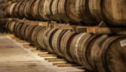 Buy a cask of whisky - whisky cask investment expert