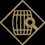 Invest Whisky Cask (15)
