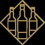 Bottle Investment