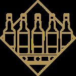 Invest Whisky Cask (20)