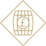 Invest Whisky Cask (6)