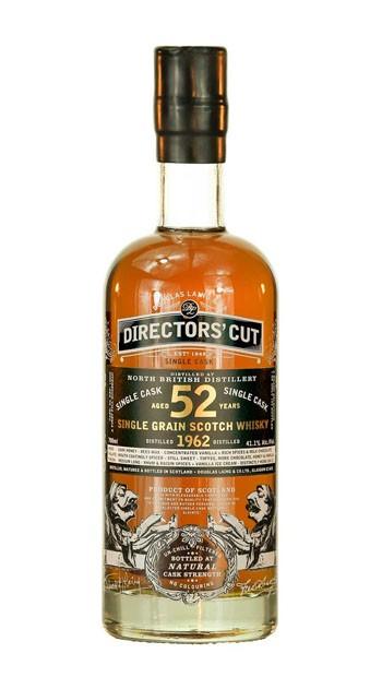 Sell Douglas Laing Whisky Online