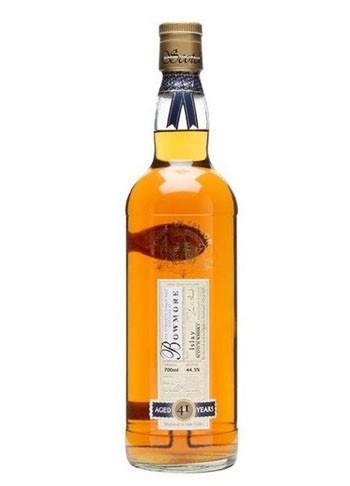 Sell Duncan Taylor whisky online