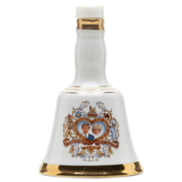 Bell's Royal Decanters are worth less than £50