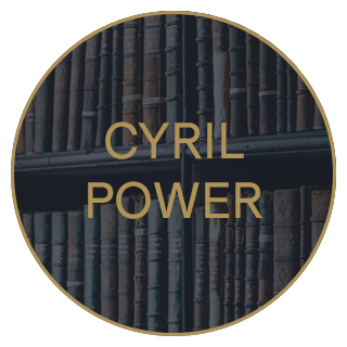 Cyril-Power