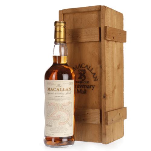 Macallan-25-Year-Old-Anniversary-Malt
