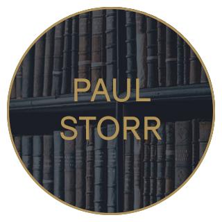 Paul-Storr