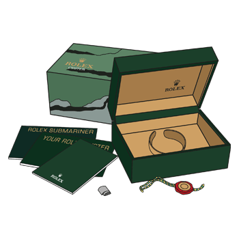 Rolex-Box-&-Papers