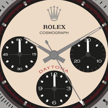 Rolex-Cosmograph-Paul-Newman-Daytona-6239-2-Dial