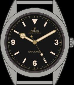 Explorer 6350