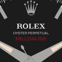 Rolex-Milgauss-Dial-1019