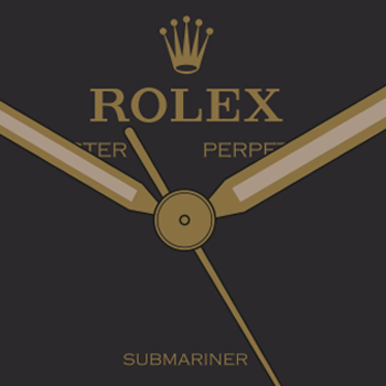 Rolex-Submariner-Early-Dial-Configuration-6204