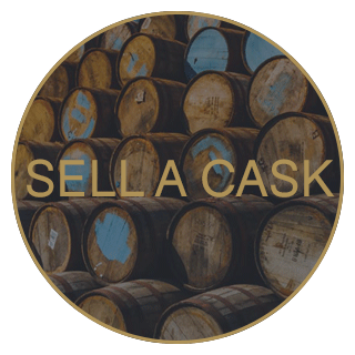 Sell-A-Cask-1