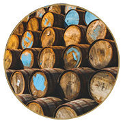 Sell A Cask Of Whisky