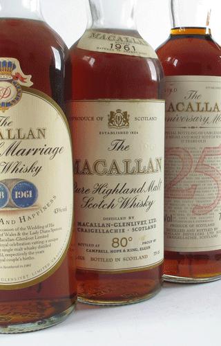 Sell-Whisky-Bottles