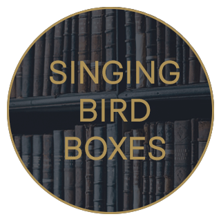 Singing-Bird-Boxes
