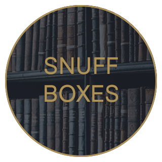 Snuff-Boxes
