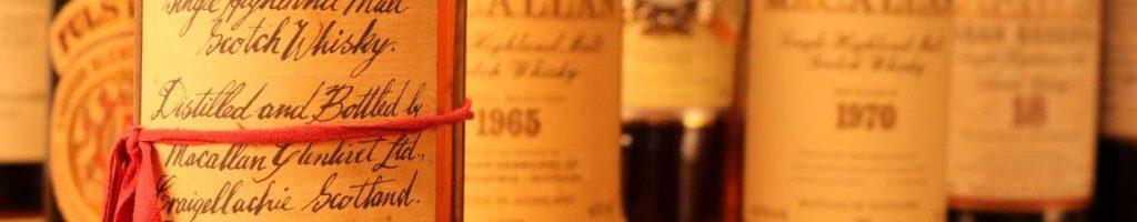 How-To-Sell-Whisky-Online-Mark-Littler