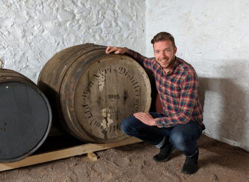 Mark-Littler-Whisky-Broker-Full-Size