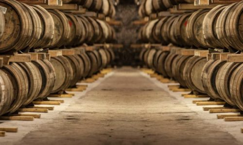 Sell-A-Cask-Of-Whisky