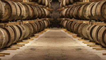 Sell-A-Cask-Of-Whisky SMALL