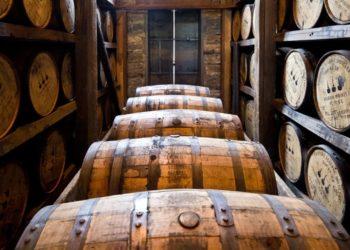 wood-drink-lumber-barrel-liquor-whiskey-914213-pxhere.com