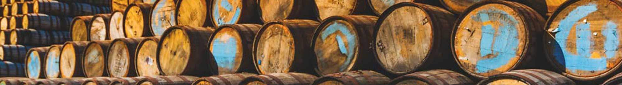 Whisky-Cask-Investment