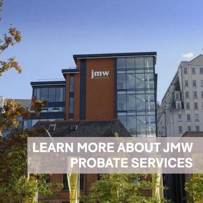 JMW-Probate-Services