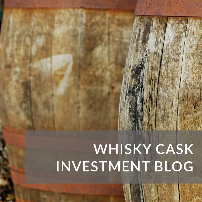 CASK-INVESTMENT-BLOD