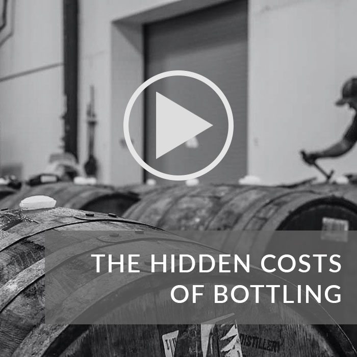 The-hidden-costs-of-bottling-a-cask-of-whisky