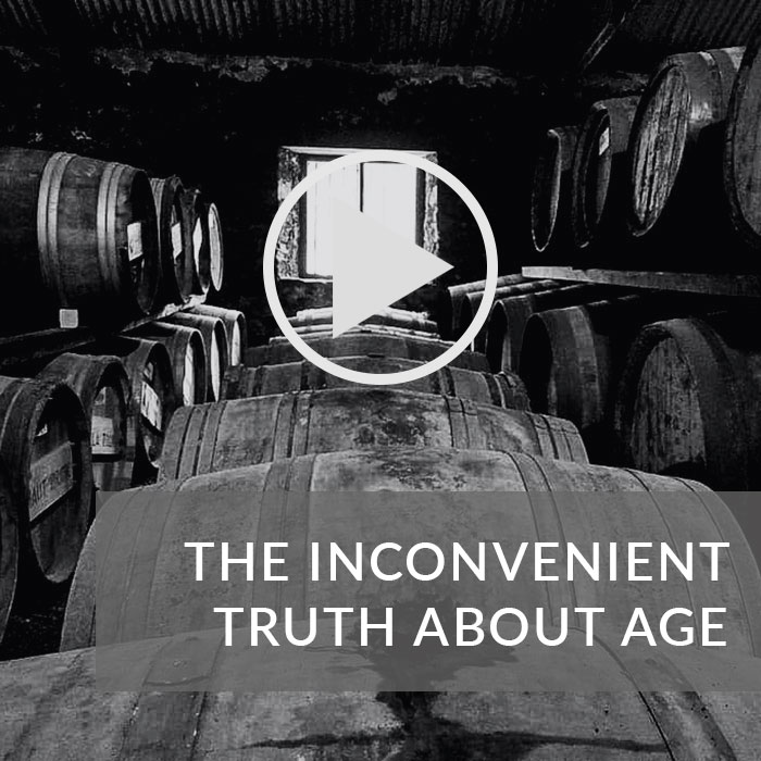 There-is-no-uplift-in-cask-value-at-anniversary-years