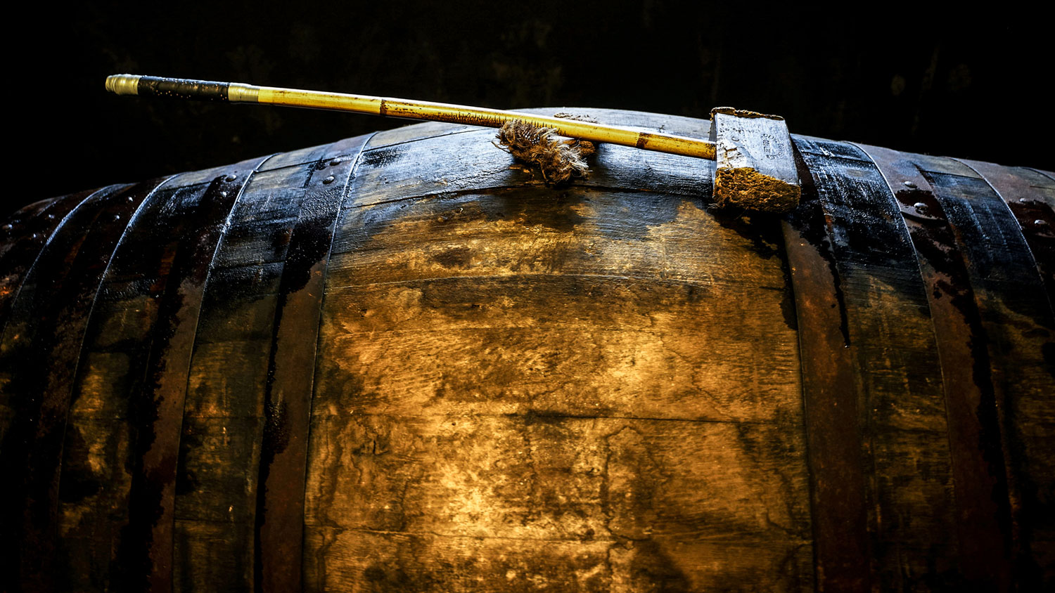 where to buy a cask of whisky (2)