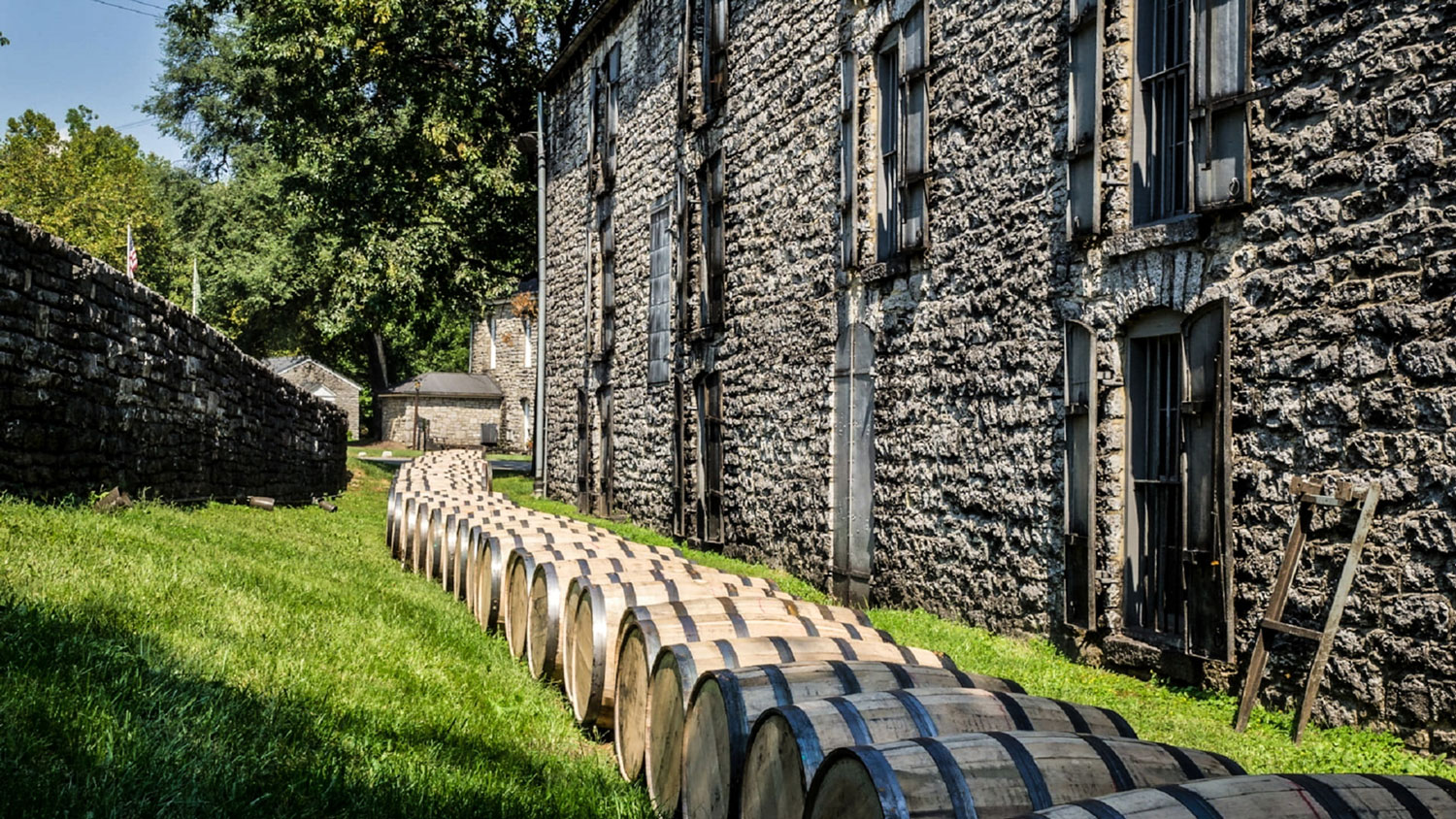 where to buy a cask of whisky (3)