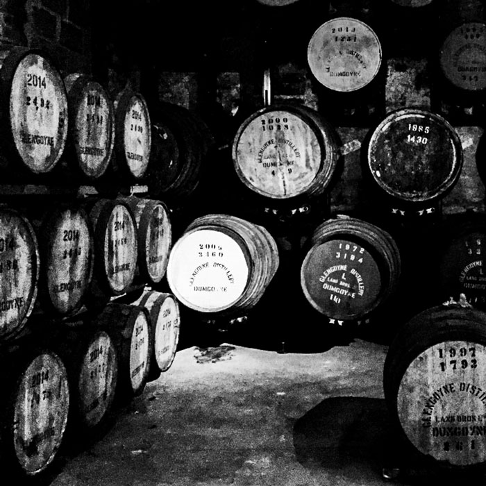 whisky cask investment advice
