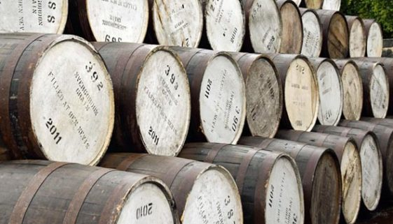 Invest-in-single-grain-scotch-whisky